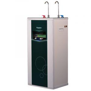 Máy lọc nước RO Kangaroo KG09A3