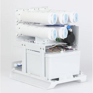 Máy lọc nước Hydrogen KG100HU+