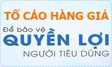 To Ca Chongo Hang Gia