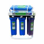 Máy lọc nước Kangaroo KGRP89